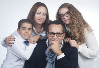 Famile / Family