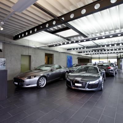 autohaus_0039
