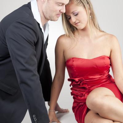 sascha&andrea0029
