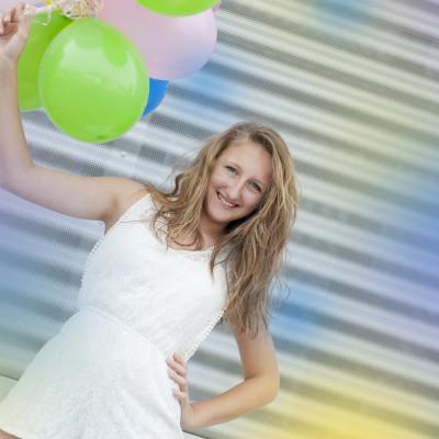 shannon Ballone_0048